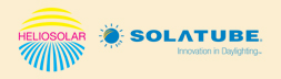 logo2_solatube copie